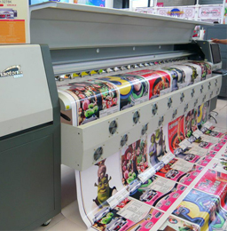 Reprographics arc document solutions large format printing malvernweather Choice Image