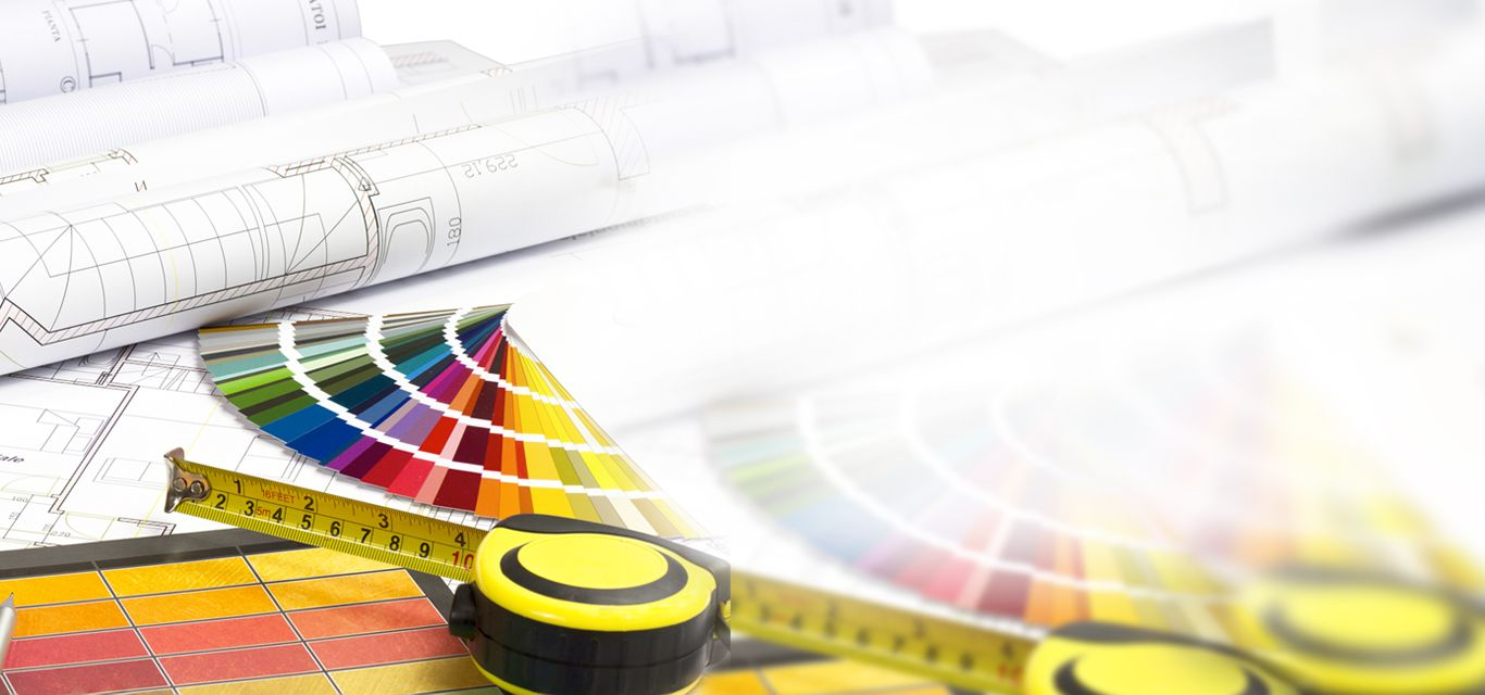 Home arc document solutions one source for all your print needs malvernweather Choice Image