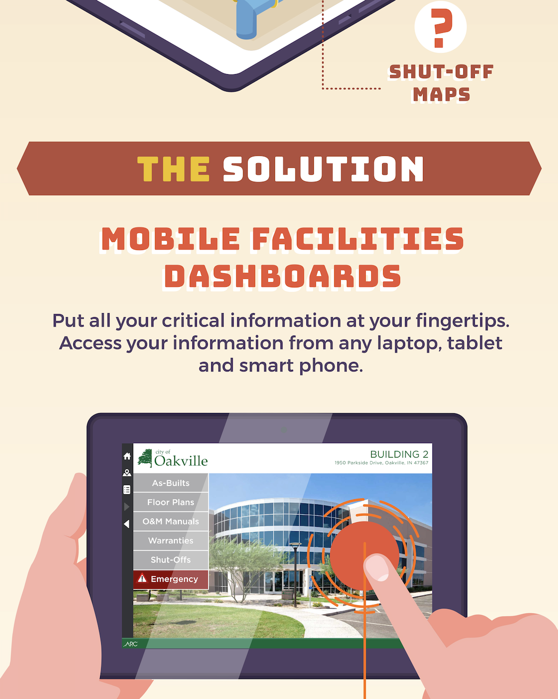 5317c55c8d1f How Lost Productivity is Impacting Your Facilities Operations  Infographic   » Screen Shot 2018-08-30 at 1.17.01 PM