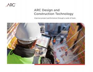 Arc Document Solutions