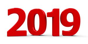 Information Tech Trends Facility Managers Must Learn from in 2019 - ARC